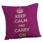 coussin-keep-calm-carry-on-violet.jpg